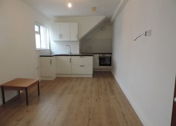 Thumbnail 2 bedroom flat to rent in Marlborough Road, Roath, South Glamorgan