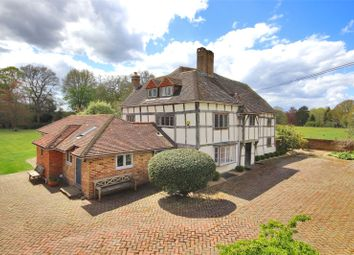 Slaugham, Haywards Heath, West Sussex RH17, south east england property
