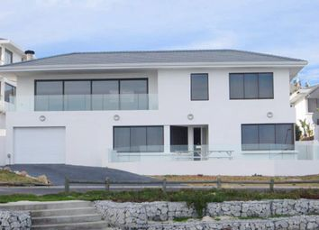 Thumbnail 6 bed detached house for sale in 100 Beach Cres, Table View, Cape Town, 7441, South Africa