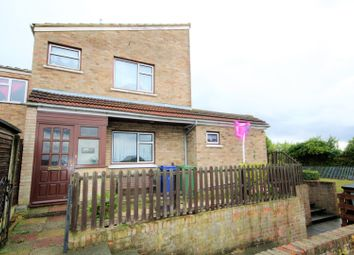 Thumbnail 3 bed terraced house for sale in Limeslade Close, Stanford-Le-Hope