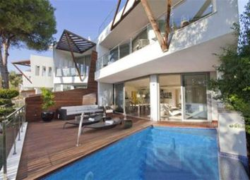 Thumbnail 2 bed town house for sale in Sierra Blanca, Marbella Golden Mile, Malaga Marbella Golden Mile