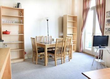 Thumbnail 1 bedroom flat for sale in Bath Row, Edgbaston, Birmingham
