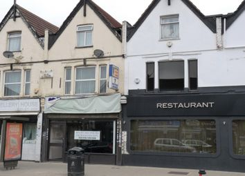 Restaurant/cafe to let in Western International Market, Hayes Road, Southall UB2