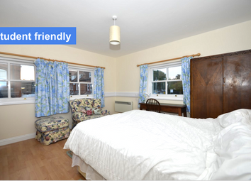 Thumbnail Room to rent in Cromwell Street, Gloucester
