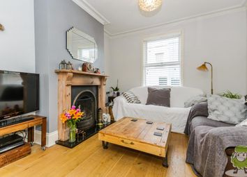 Thumbnail 2 bed end terrace house for sale in St. Annes Terrace, Cheltenham