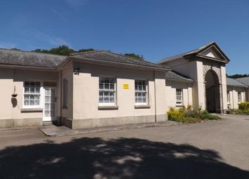Thumbnail 2 bed flat for sale in Bannawell Street, Tavistock