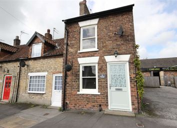 Thumbnail 2 bedroom property for sale in Pinfold, South Cave, East Riding Of Yorkshire