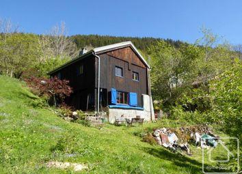 Thumbnail 3 bed chalet for sale in Rhône-Alpes, Haute-Savoie, Lullin