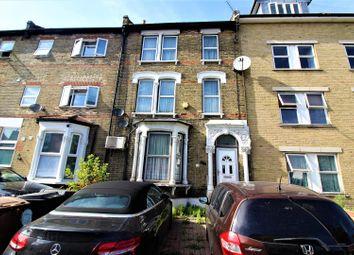 5 bed terraced house for sale in London Master Bakers Almshouses, Lea Bridge Road, London E10