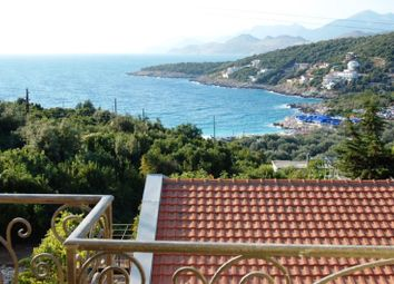 Thumbnail 3 bedroom town house for sale in #79 Townhouse With Sea View In Utjeha, Utjeha, Montenegro