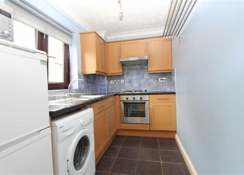 Thumbnail 2 bedroom flat to rent in Cedar Close, Buckhurst Hill, Essex