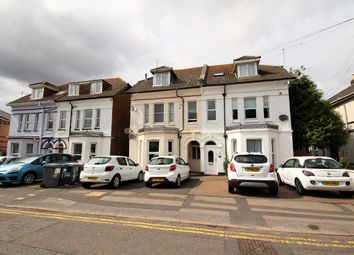 2 bed flat for sale in 17 St Clements Road, Boscombe, Bournemouth BH1