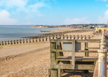 Thumbnail 9 bedroom property for sale in Grosvenor Crescent, St. Leonards-On-Sea