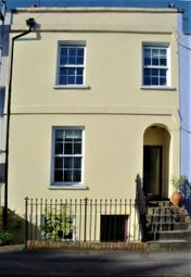 Thumbnail 2 bed property for sale in St Philips Street, Leckhampton