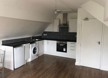 1 bed flat to rent in Mauldeth Road, Withington M20