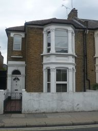 Thumbnail 2 bed flat to rent in Bloemfontein Road, London