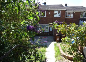 Thumbnail 3 bed terraced house for sale in Linton Road, Wakefield, West Yorkshire