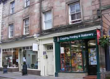 Thumbnail Commercial property for sale in Appleby-In-Westmorland CA16, UK