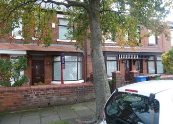 Thumbnail 3 bed terraced house to rent in Bedford Avenue, Hyde