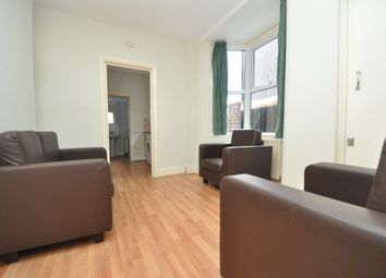 Thumbnail 2 bed flat to rent in Erskine Road, Walthamstow