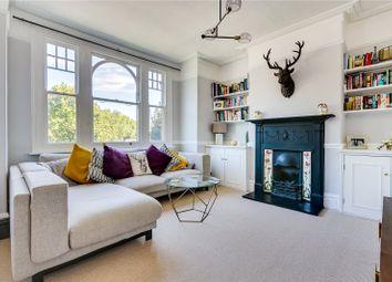 2 bed maisonette for sale in Lower Richmond Road, Mortlake, London SW14