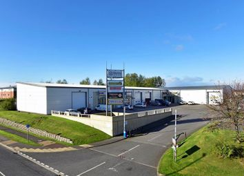 Thumbnail Warehouse to let in Unit 3, Morton Trade Park, Darlington, Durham