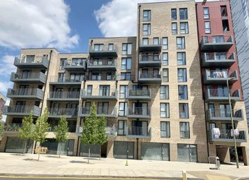 Find 1 Bedroom Flats for Sale in Colindale - Zoopla
