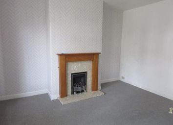 Thumbnail 2 bedroom town house to rent in East Way, Bolton