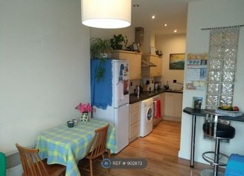 Thumbnail 1 bed flat to rent in Fulwood Road, Sheffield