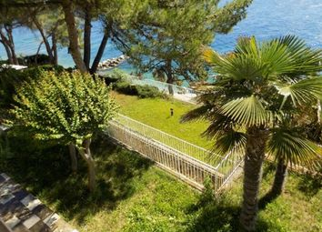 Thumbnail 3 bedroom villa for sale in First Line Villa In Moscenicka Draga On Opatija Riviera, Moscenicka Draga, Croatia