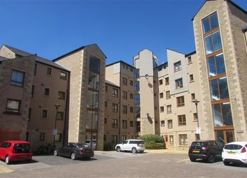 2 bed flat to rent in Waterside, Lancaster LA1