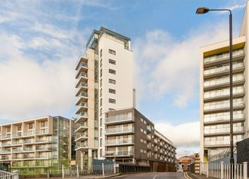 Thumbnail 1 bed flat to rent in 28 Ursula Gould Way, London