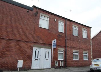 Thumbnail 5 bedroom flat for sale in William Street, Blyth