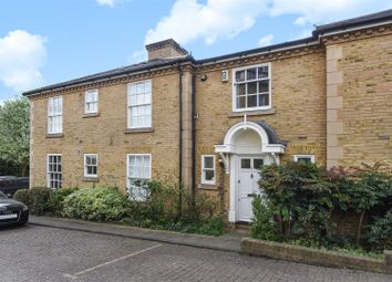Thumbnail 2 bed property for sale in Merton Road, London