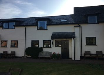 Thumbnail 3 bed barn conversion to rent in 10 Drupe Farm Court, Colaton Raleigh