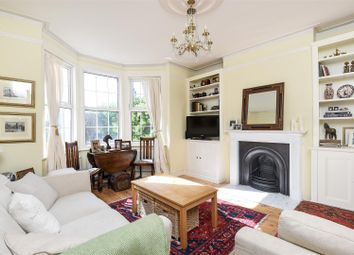 Thumbnail 2 bed property to rent in Burntwood Lane, Earslfield, London