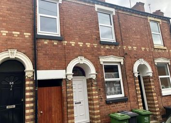 Thumbnail 2 bed property to rent in East Street, Kidderminster