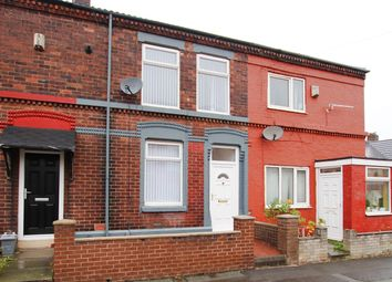 Thumbnail 2 bed terraced house for sale in Watery Lane, St Helens