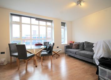 Thumbnail 2 bedroom flat to rent in 1-9 Westbury Avenue, London