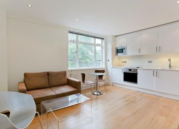 Thumbnail 1 bed flat to rent in Nell Gwynn House, Sloane Avenue, Chelsea