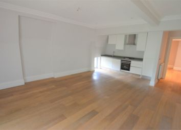 Thumbnail 2 bedroom flat to rent in Courtyard House, The Ridgeway, Mill Hill
