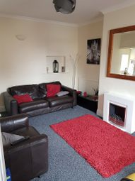 Thumbnail 2 bed end terrace house to rent in Quarmby Road, Quarmby, Huddersfield