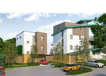 Land for sale in Corbet Close, Hackbridge, Wallington SM6