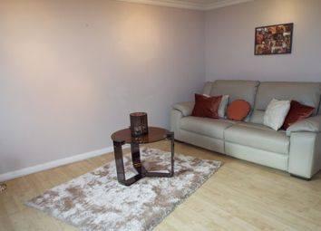 Thumbnail 2 bed flat to rent in Russell Quay, Gravesend