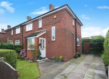 Thumbnail 3 bed semi-detached house for sale in Brunswick Street, St Helens, Merseyside