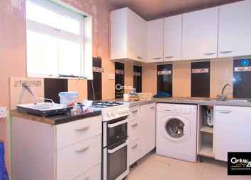 3 bed maisonette to rent in Higham Hill Road, London E17
