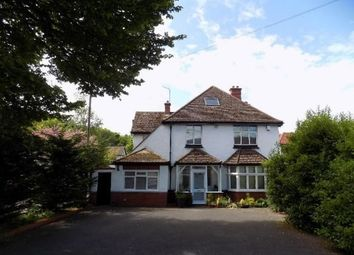 10 bed detached house for sale in Carden Avenue, Brighton BN1