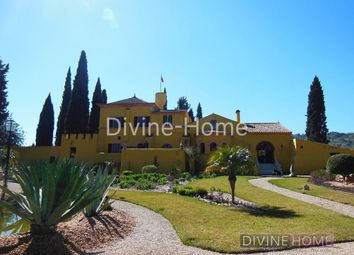Thumbnail 12 bed villa for sale in 8150 São Brás De Alportel, Portugal