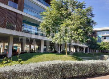 Thumbnail Apartment for sale in R. Cap. Salgueiro Maia 2 1, 2670-427 Loures, Portugal