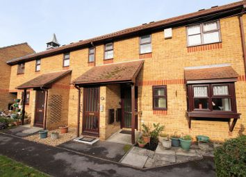 1 bed property for sale in Postern Close, Portchester, Fareham PO16
